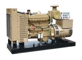 MQ Power-Ultra Silent series model DCA25USI2C