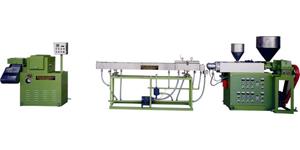 plastic-extruder-machine