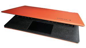 Lenovo Idea Pad Yoga 13