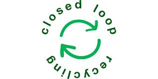 What Is Closed Loop Recycling?