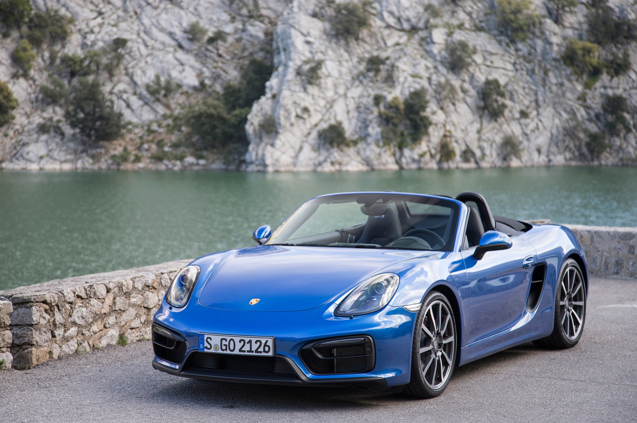 porsche launches the boxster gts cayman gts in india. Black Bedroom Furniture Sets. Home Design Ideas