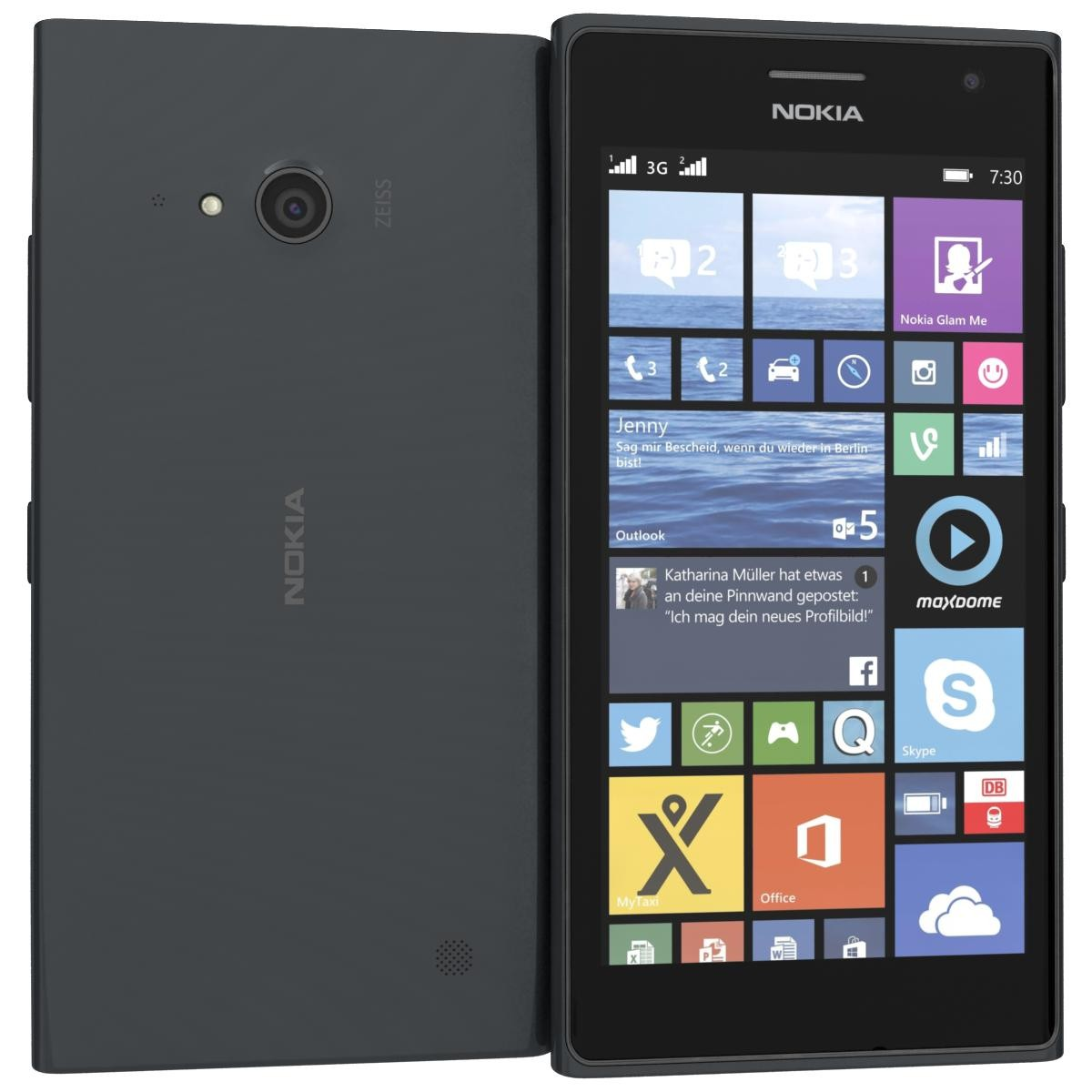 marketing audit of nokia mobiles Following microsoft-nokia deal, we do a swot analysis of nokia to get a   nokia, once the world's largest vendor of mobile phones, is a.