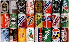 'Aluminum Can' Processing Benefits