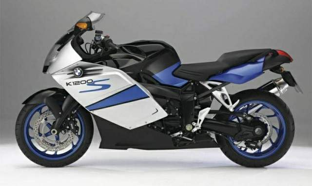 Top 10 fastest bikes in the World 2016  Machines Review
