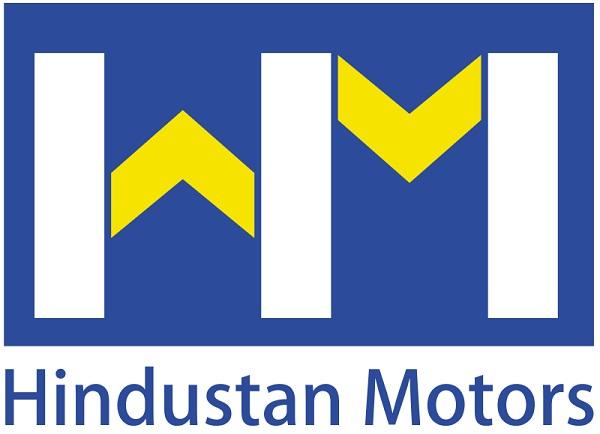 Motor Company