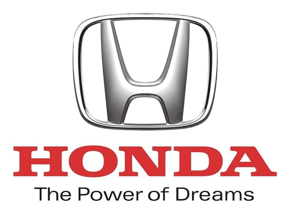 Honda Cars India Limited Machines Review