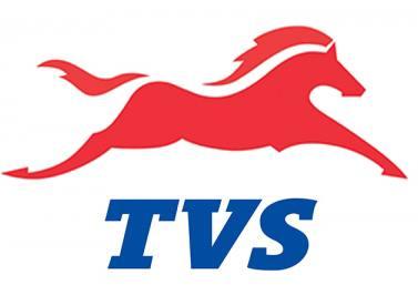 Tvs Group Company 105