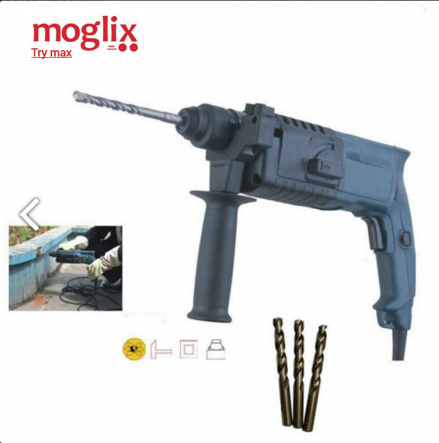 buy hammer drills online