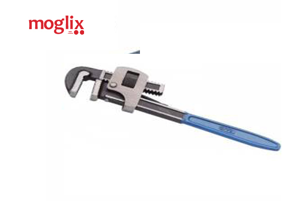 Hydraulic Torch Wrenches1